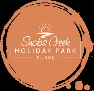 Snobs Creek Logo